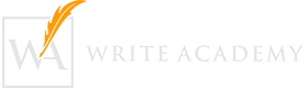 Write Academy Learning Portal